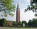 Pforzheim-Ev.Stadtkirche-1.jpg
